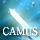 Healing Salon Camus