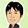 さとう啓一郎社会保険労務士・行政書士事務所