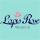 Lapis Rose