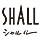 SHALL - シャルル